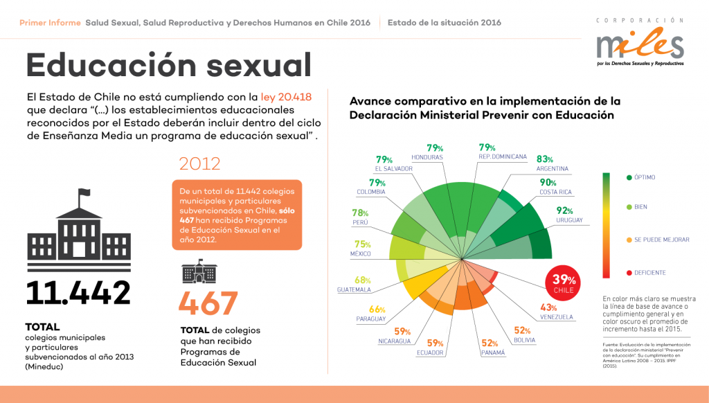 infografia-headerweb