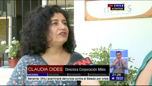 Cnn-Claudia-Dides