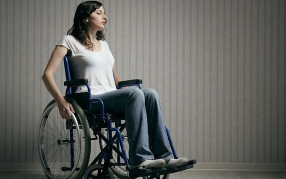 disabled-woman-568x365