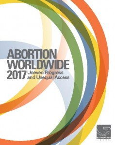 abortion-worldwide