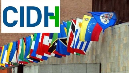 cidh-educacion sexual