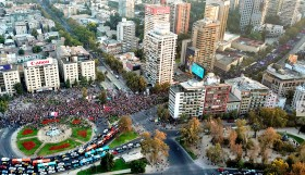 marcha-mujer-chile